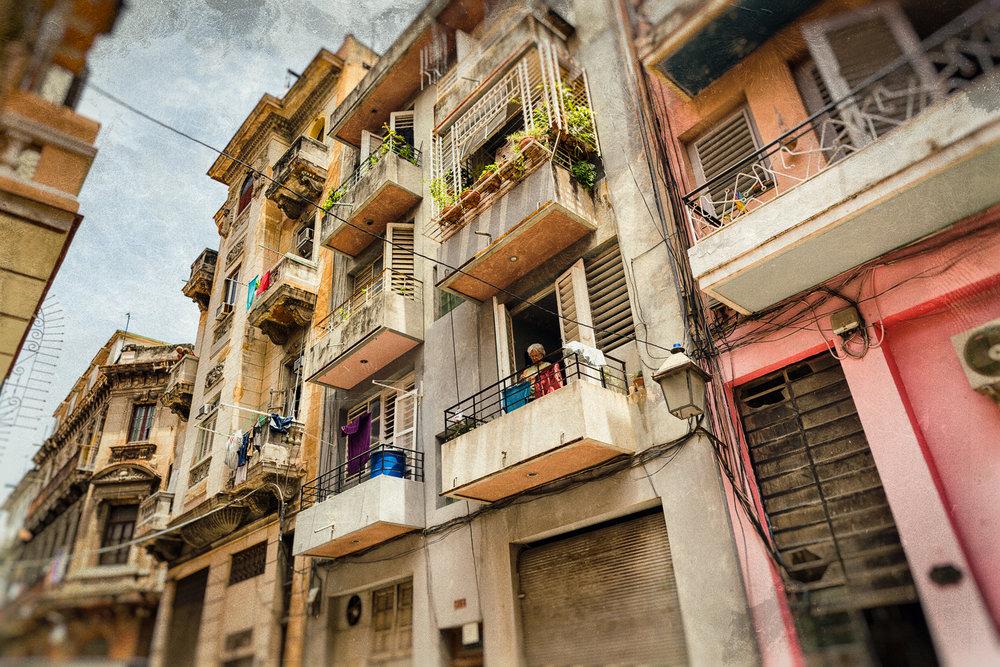Cuba_Butler-7.jpg