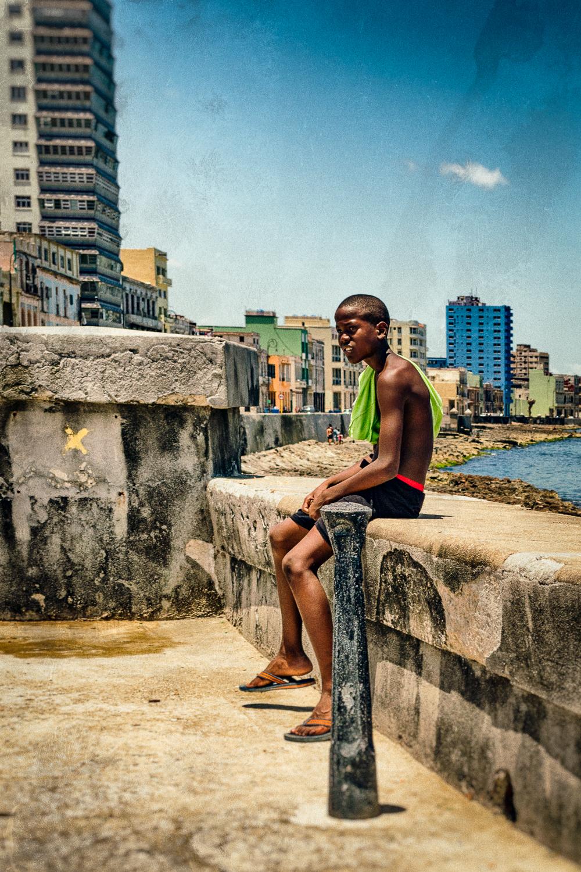 Cuba_Butler-12.jpg