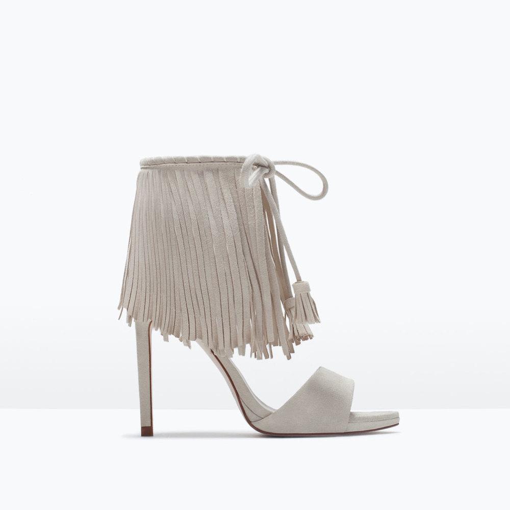 Fringed Zara.jpg