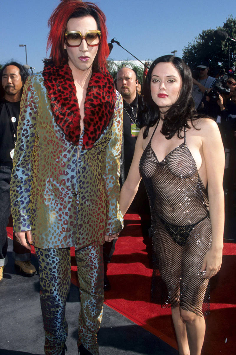 Rose McGowan ND.jpg