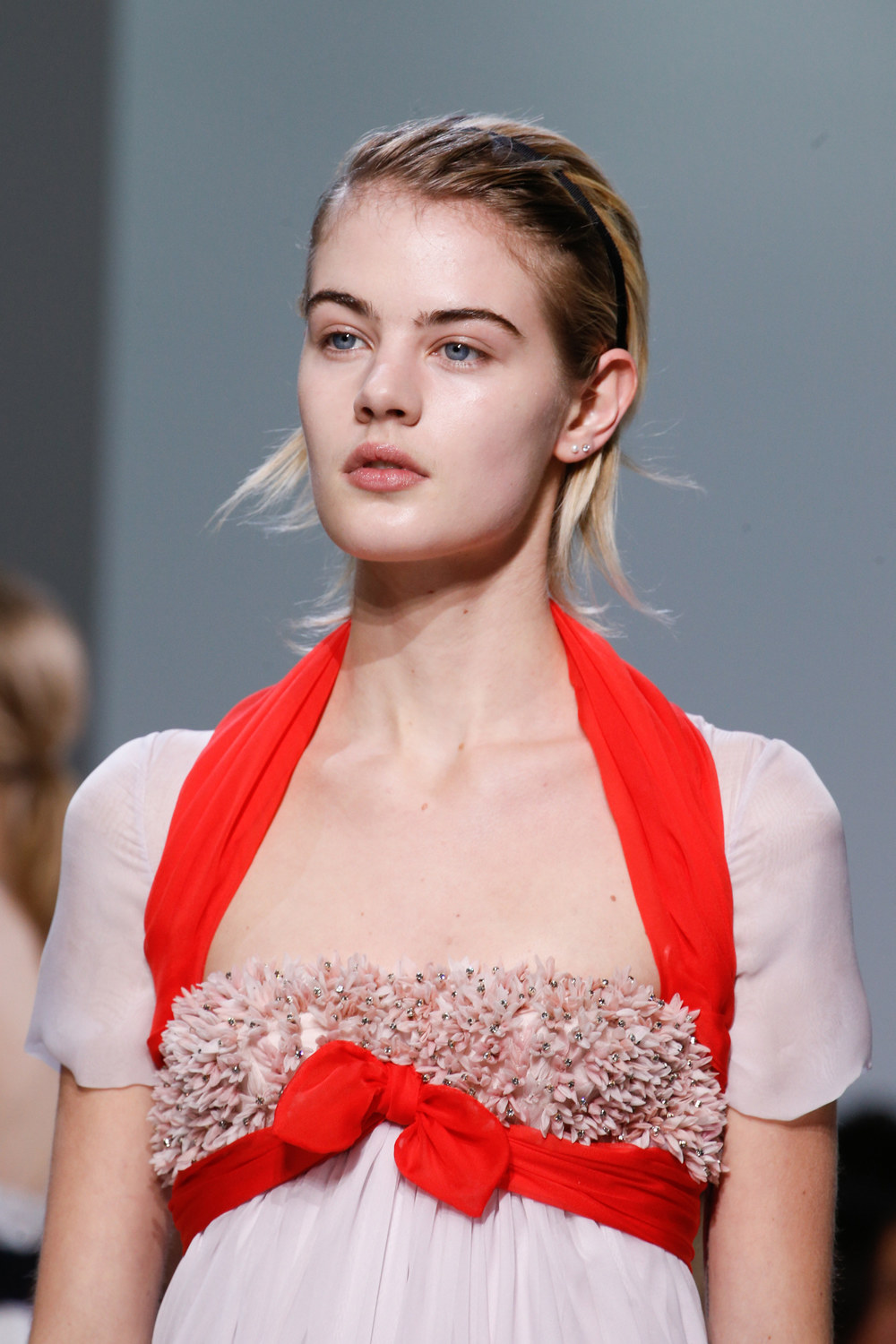 Giambattista Valli via Vogue