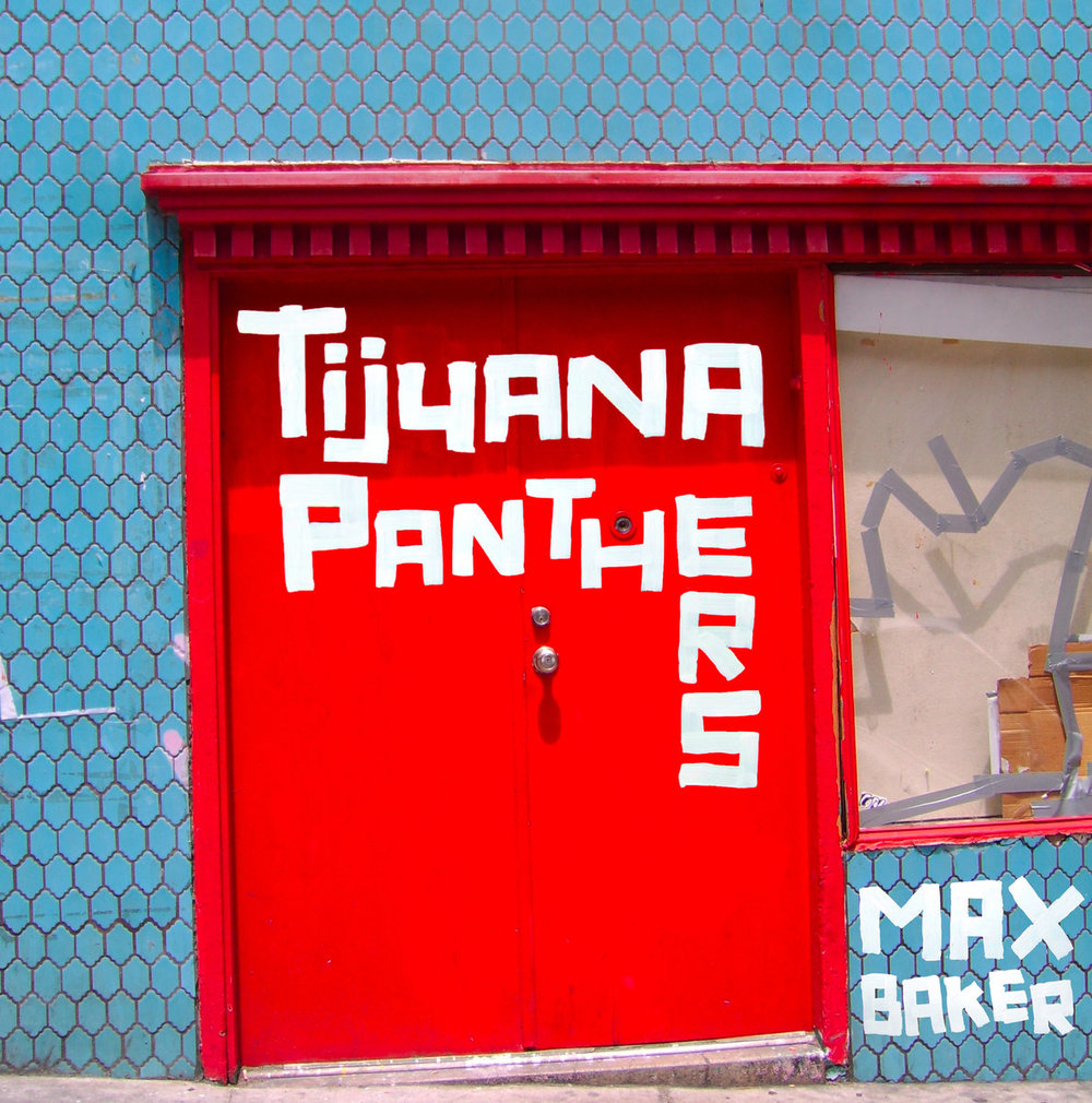 Tijuana Panthers.jpg