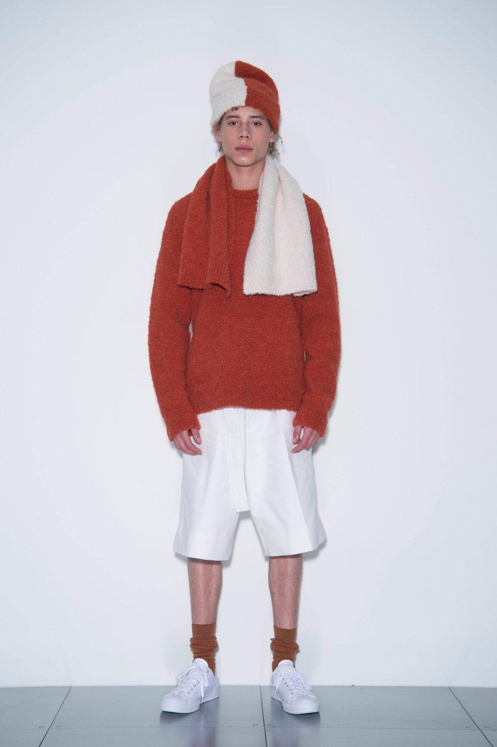 05-lou-dalton-fall-menswear-2017.jpg