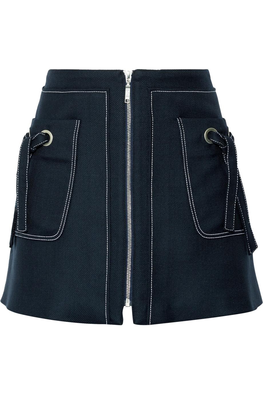 Kenzo skirt .jpg