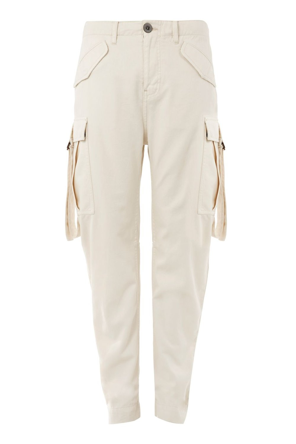 TopshopUNique pants.jpg
