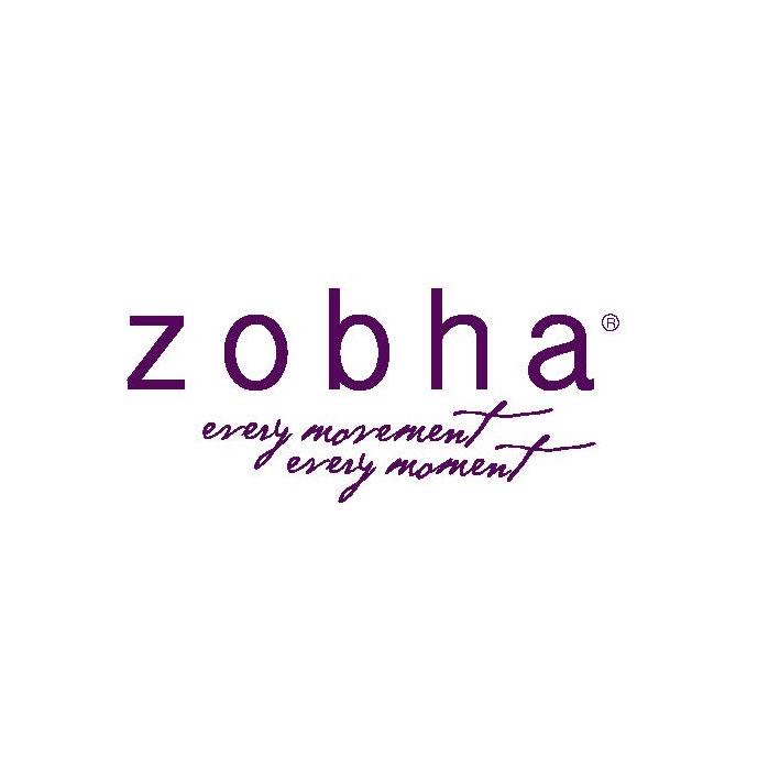 ZobhaLogo_R_Tag copy.jpg