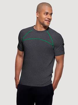 ZobhaMensShirt(Green).jpg
