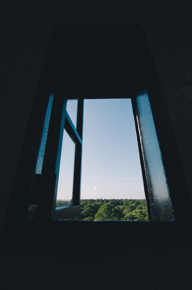 HuntingIslandLighthouse-8