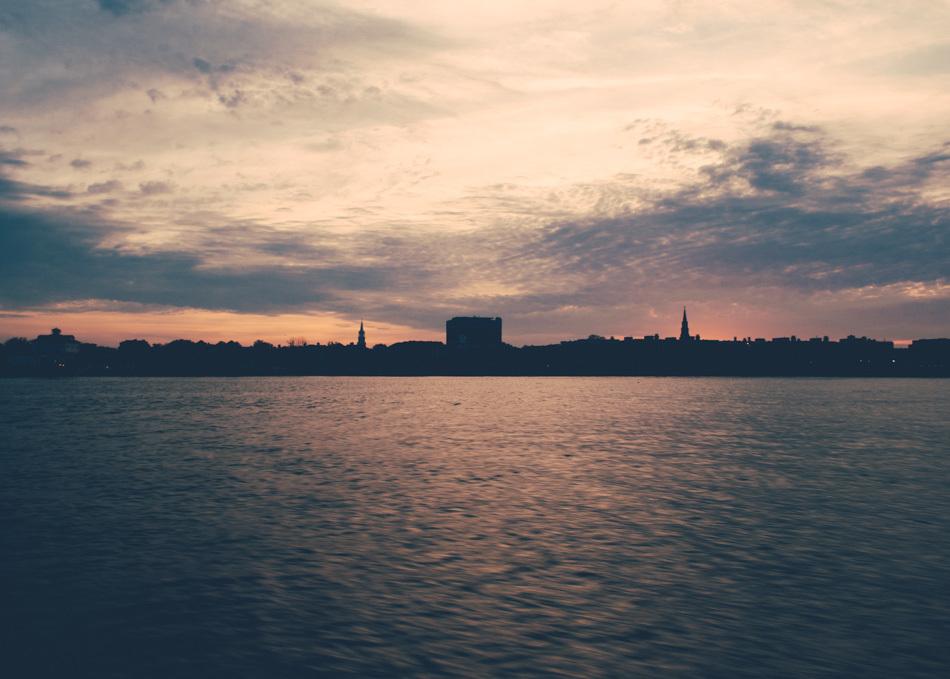 BoatEvening-11