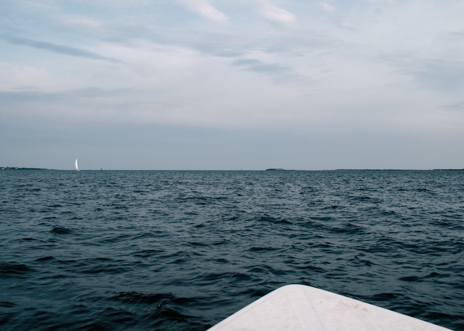 BoatEvening-3