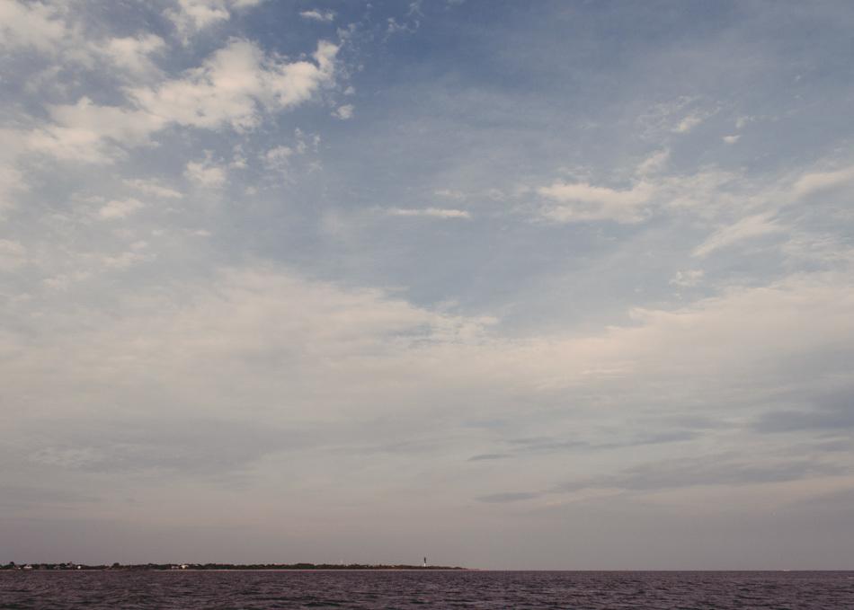 BoatEvening-5