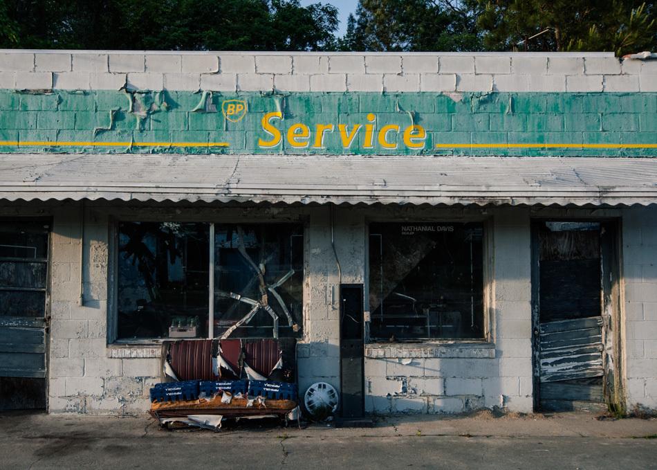 BP_Service-4