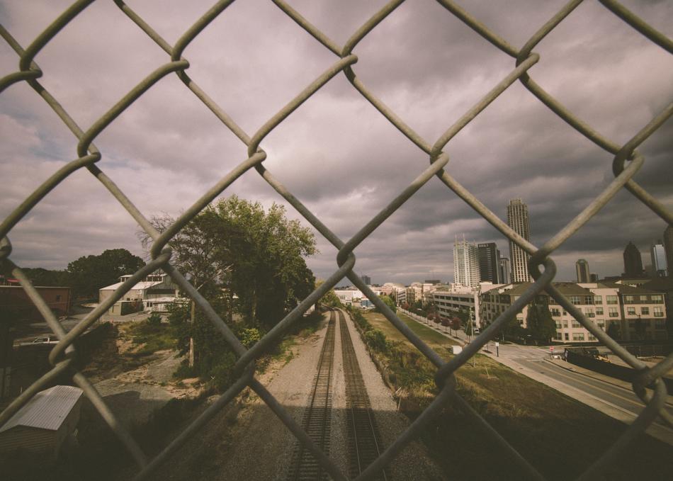 Atlanta-7