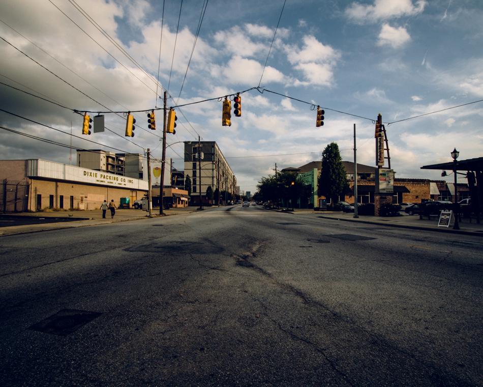 Atlanta-8