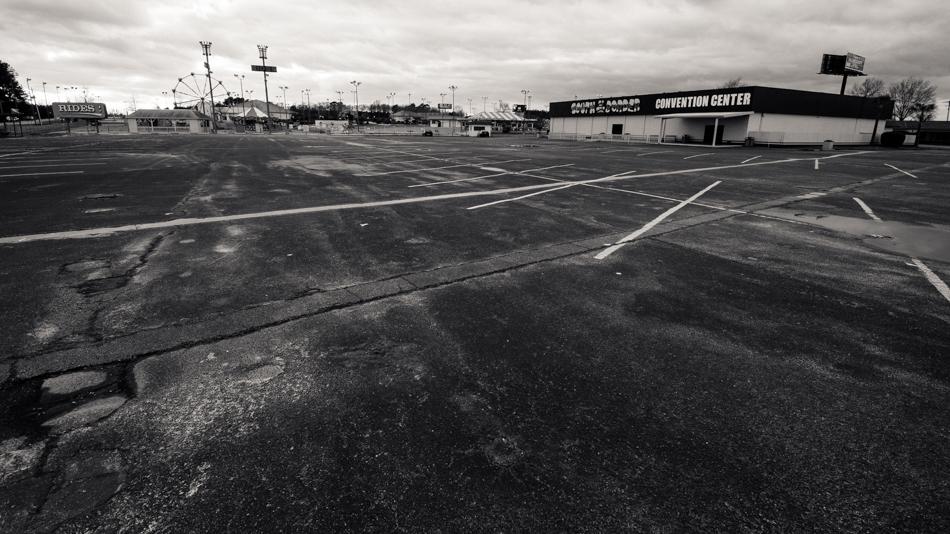 South-of-the-border-empty-parking-fair.jpg