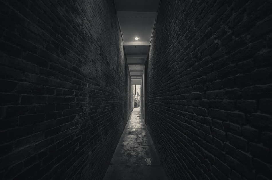 charleston-king-st-alley.jpg