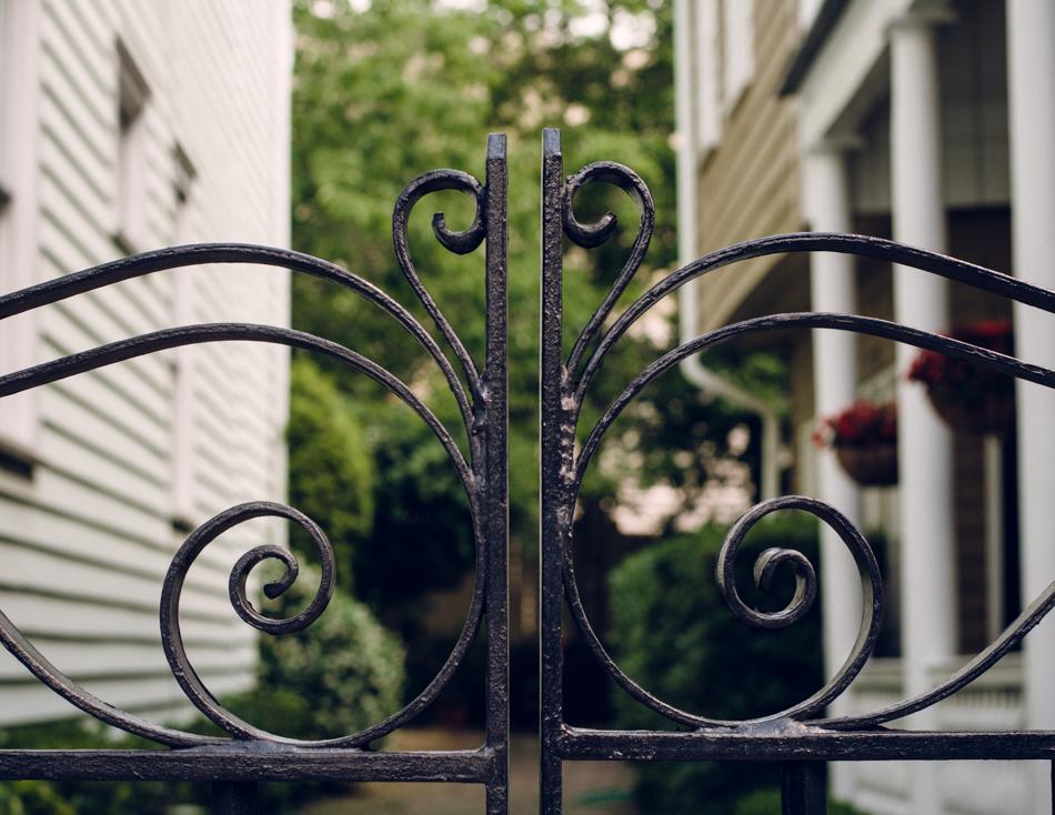 charleston-iron-gate.jpg
