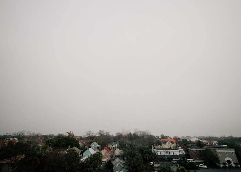 foggy-january-charleston-skyline-1.jpg
