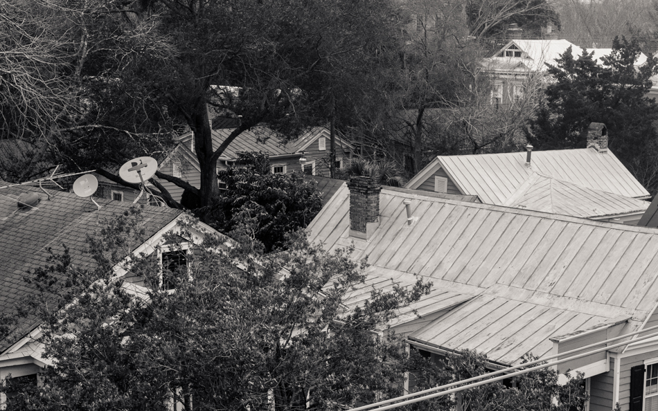 foggy-january-charleston-houses-roofs.jpg