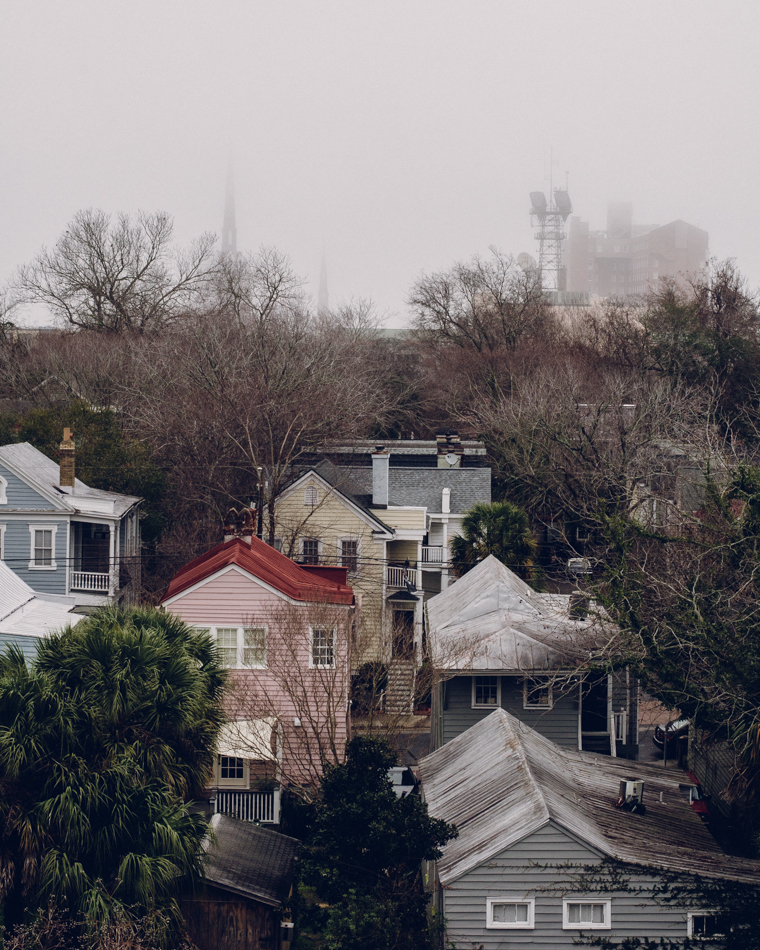 foggy-january-charleston-skyline-2.jpg