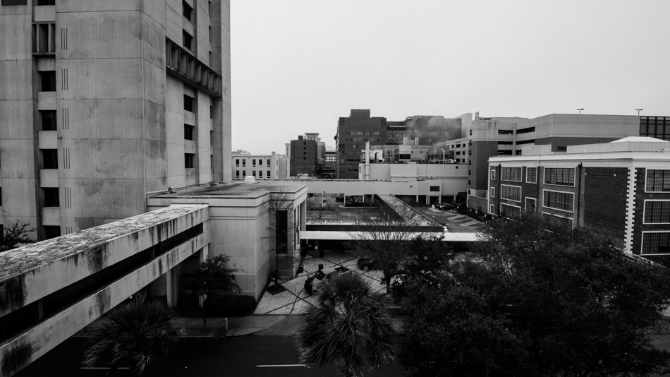 foggy-january-charleston-MUSC-skyline.jpg