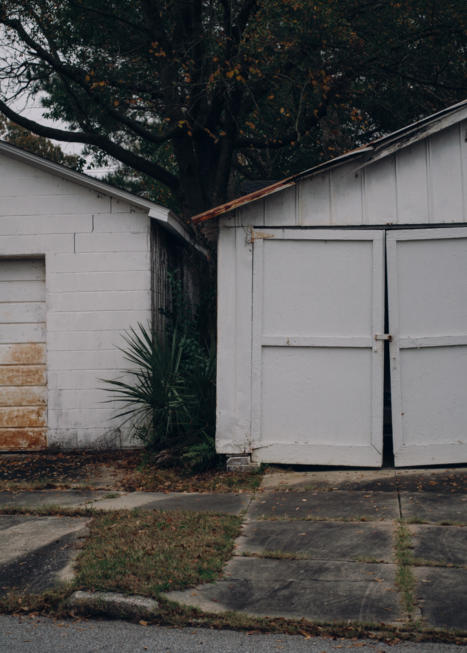 upper-peninsula-charleston-garages.jpg