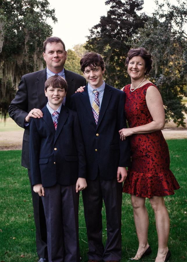 becky-ralph-families-3.jpg