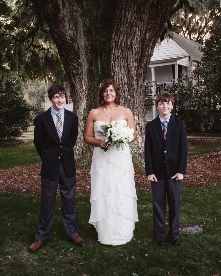 becky-ralph-families-8.jpg