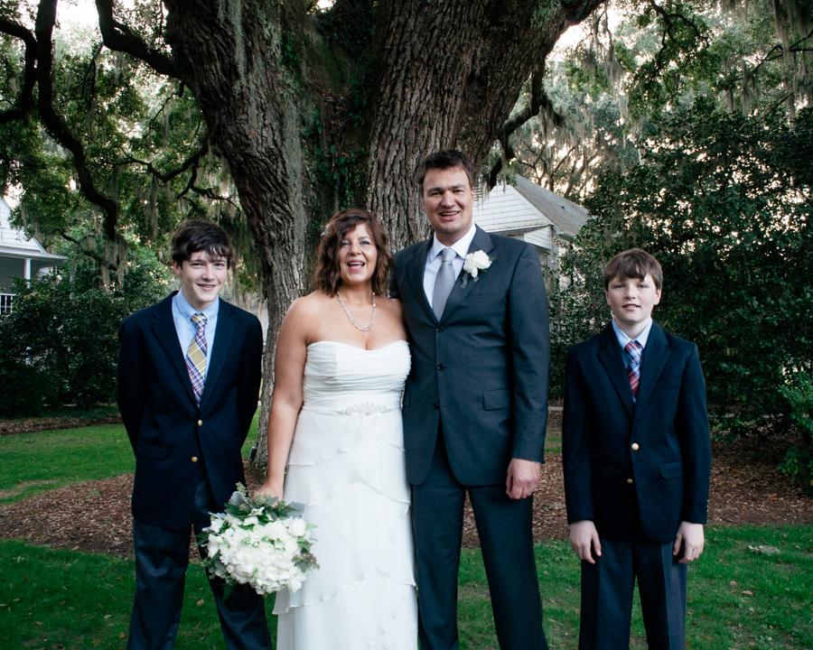 becky-ralph-families-7.jpg