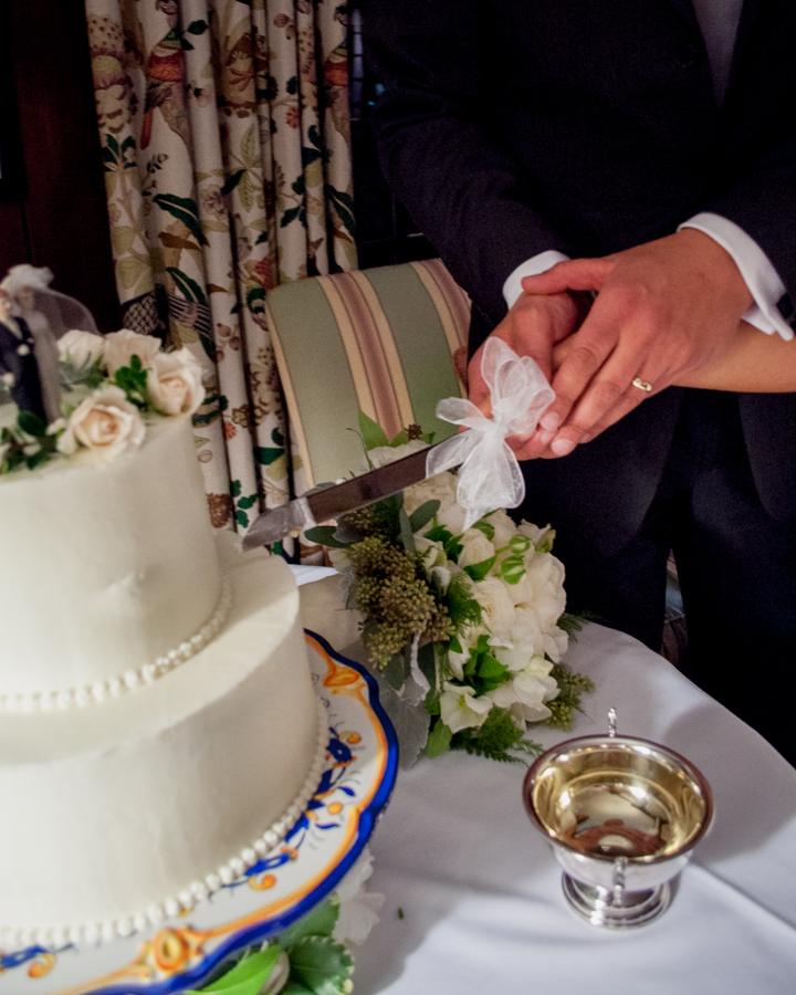 cake-cut-1.jpg