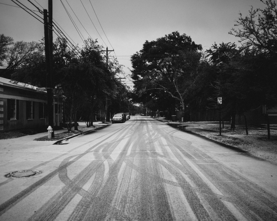 grove-street-leon-ice-tracks.jpg