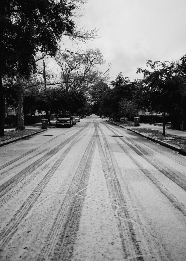 10th-street-ice-tracks-charleston-wagener-terrace.jpg