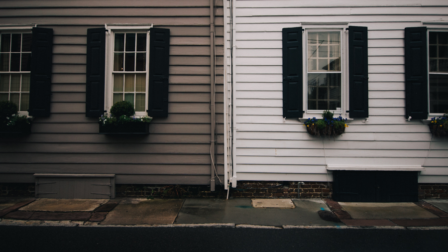 charleston-south-of-broad-contrast.jpg