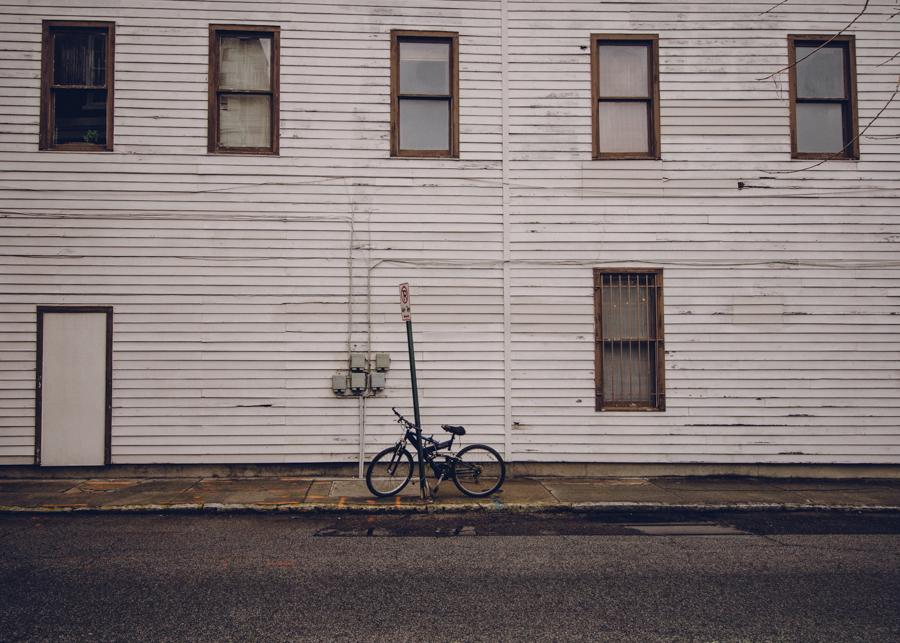 charleston-bike-south-of-broad-2.jpg