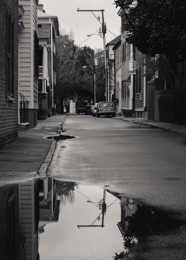 charleston-south-of-broad-puddle.jpg