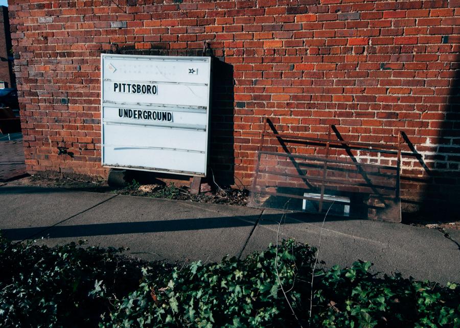 Pittsboro-underground-sign-nc-1.jpg