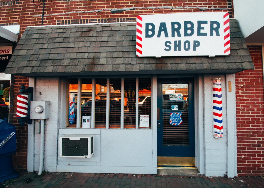 Pittsboro-barber-shop-storefront-nc-1.jpg