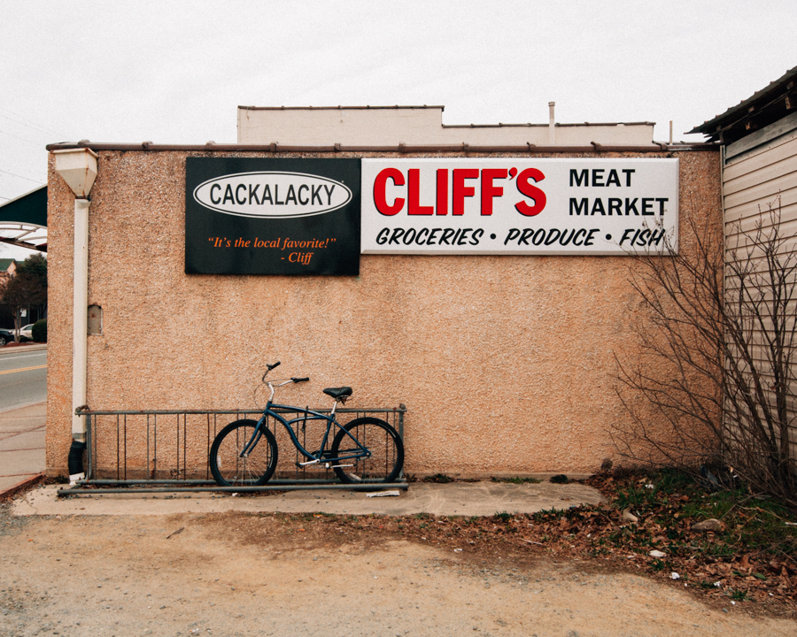 Carrboro-cliffs-meat-market-bike-1.jpg