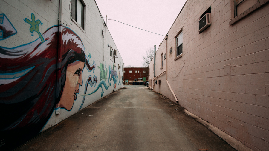 Carrboro-street-art-alley.jpg