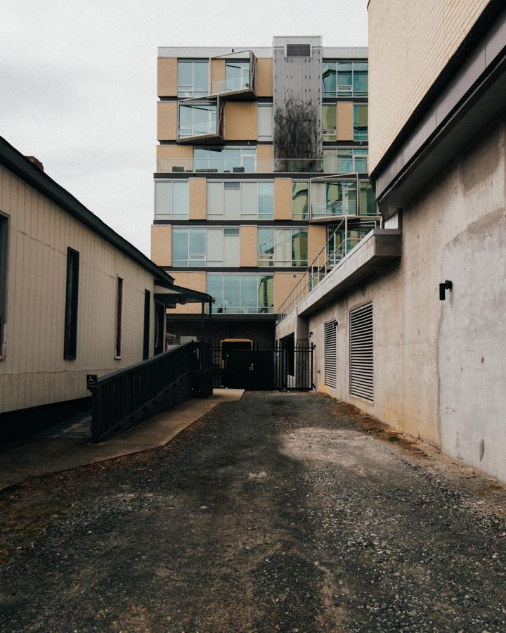 Chapel-Hill-Modern-Architecture-NC.jpg