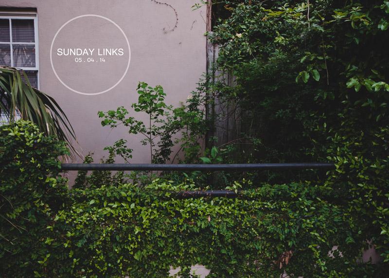 2014-05-04_SundayLinks.jpg