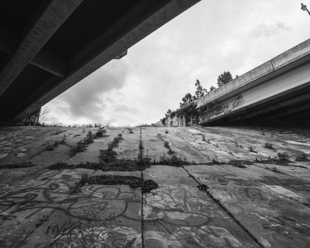 atlanta-beltline-underpass-graffiti-2.jpg