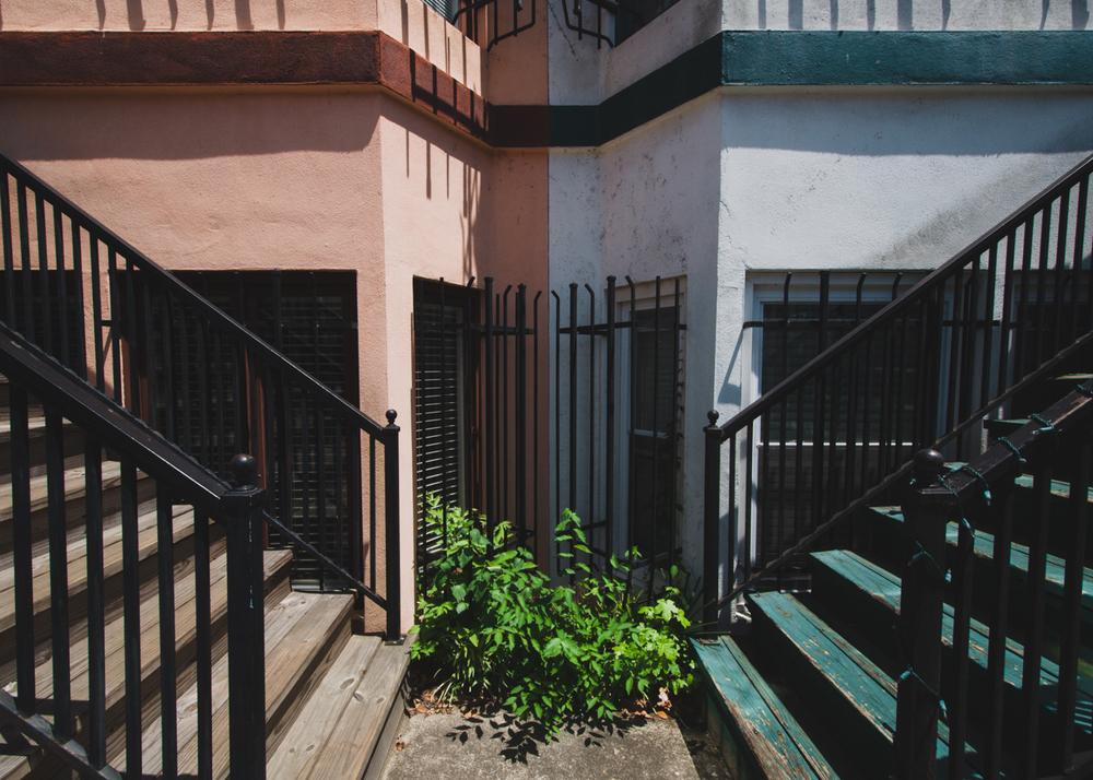savannah-stairs-2.jpg
