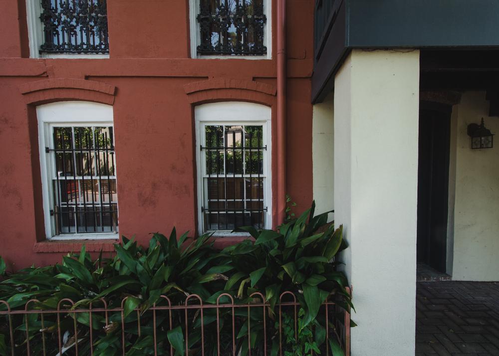 savannah-facades.jpg