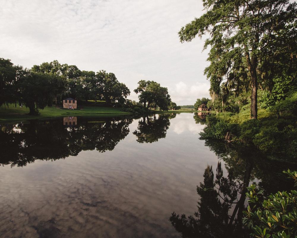 spoleto-finale-middleton-place-plantation-lowcountry-pond.jpg
