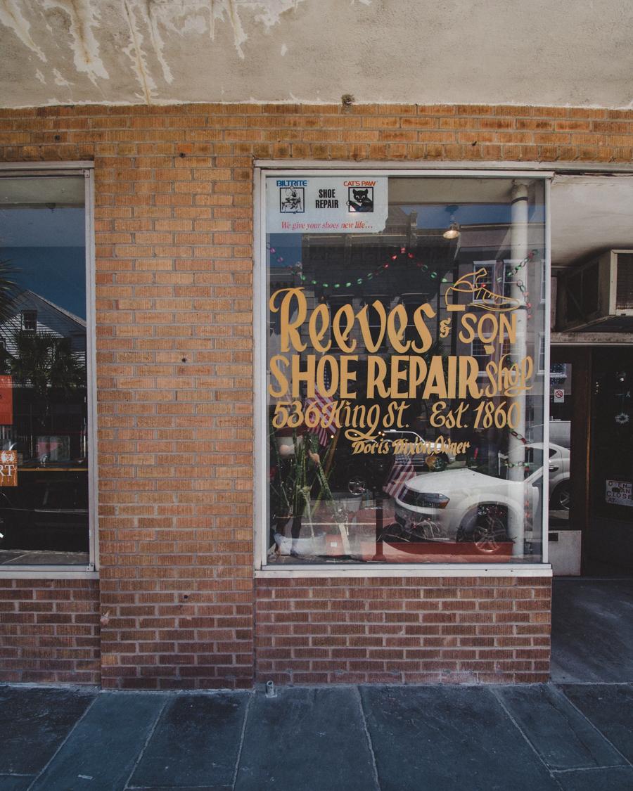 charleston-king-st-reeves-shoe-repair.jpg