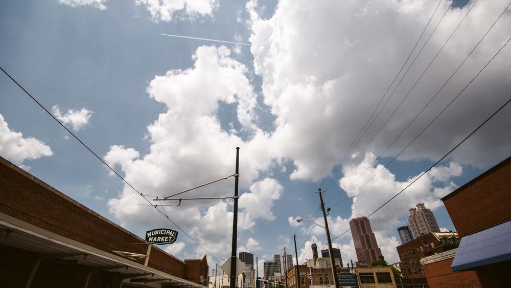 atlanta-sweet-auburn-market-exterior-skyline.jpg