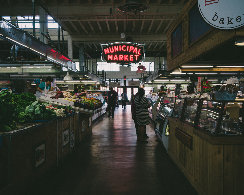 atlanta-sweet-auburn-curb-market-interior.jpg