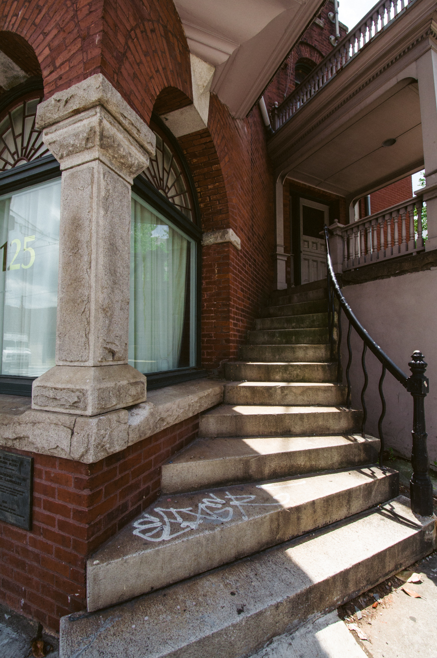 atlanta-edgewood-ave-stoop-stairs-brick.jpg