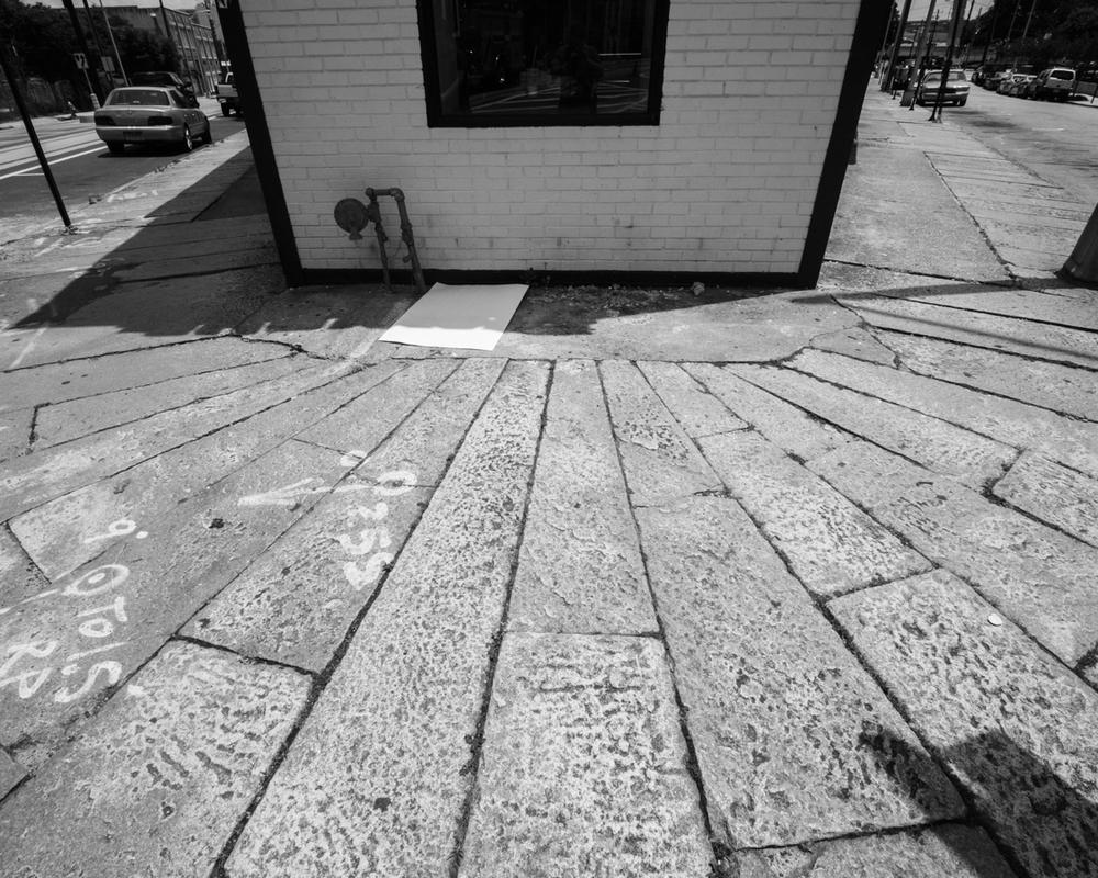 atlanta-egdewood-ave-sidewalk-geometry.jpg